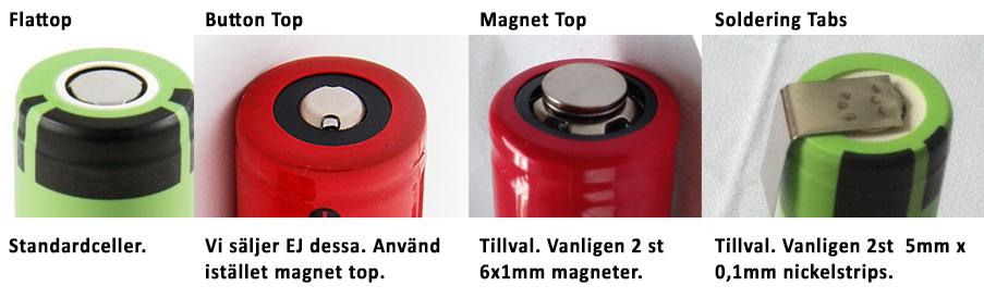 18650-tops