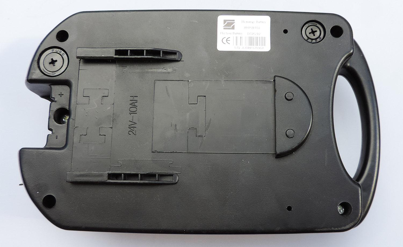 DSCN8045
