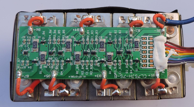 DSCN8052
