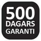 gar500